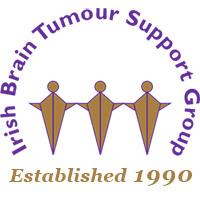 Brain Tumour Support Ireland
