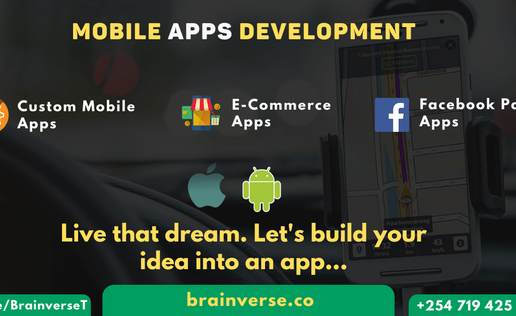The main reason for app localization is that we don't all speak the same language. To open your app for a larger market which translates to increased