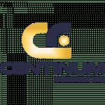 centinum-logo-REVISED-4-omijqqdijtmamebholmp3i4qr7iz8ljjbsf4lr3ls0 (1)