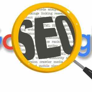 Essentials SEO - Ideal for Starting a Business