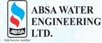 Absa Water Engineering