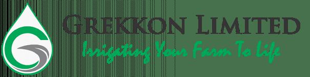 Grekkon-Limited-small-Logo