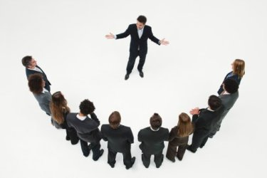 Quality Communications Are Key to Your Team's Success