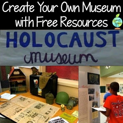 2 Easy Ways to Use Primary Sources In the Classroom