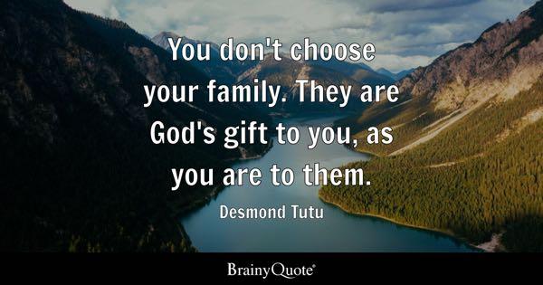God Quotes BrainyQuote