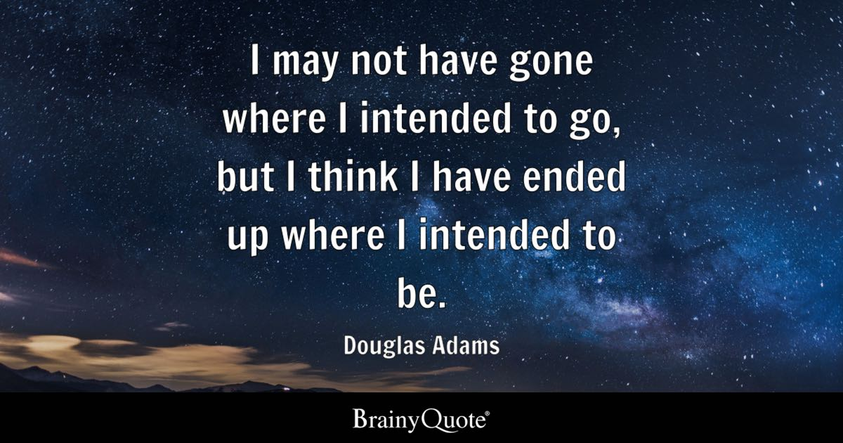 Quote of the Day   BrainyQuote Birthdays on September 7th