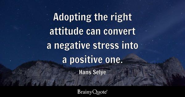Image of: Whatsapp Attitude Quotes Brainy Quote Attitude Quotes Brainyquote