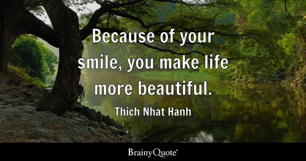 Image result for share your smile with the world