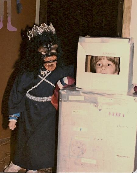 [image: halloween 1984-ish]
