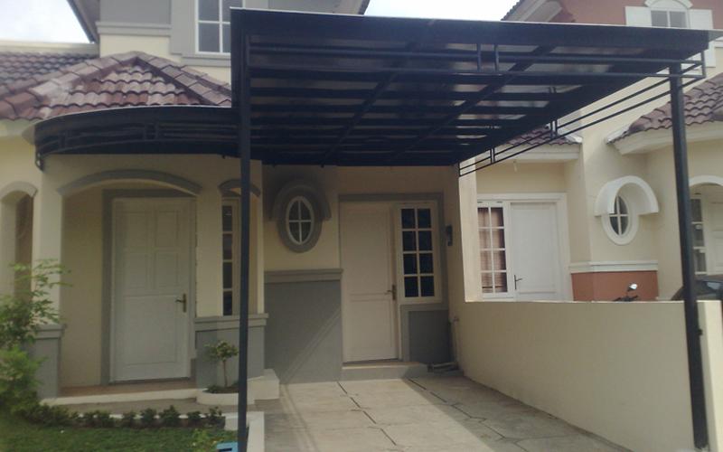 canopy polycarbonate braja awning