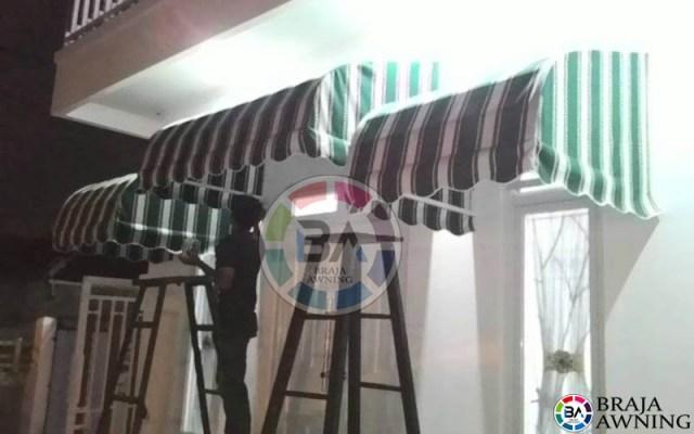 canopy-kain-rumah-jakarta-3