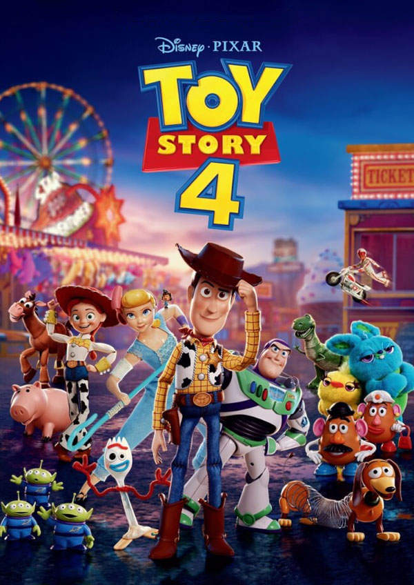 toy-story4