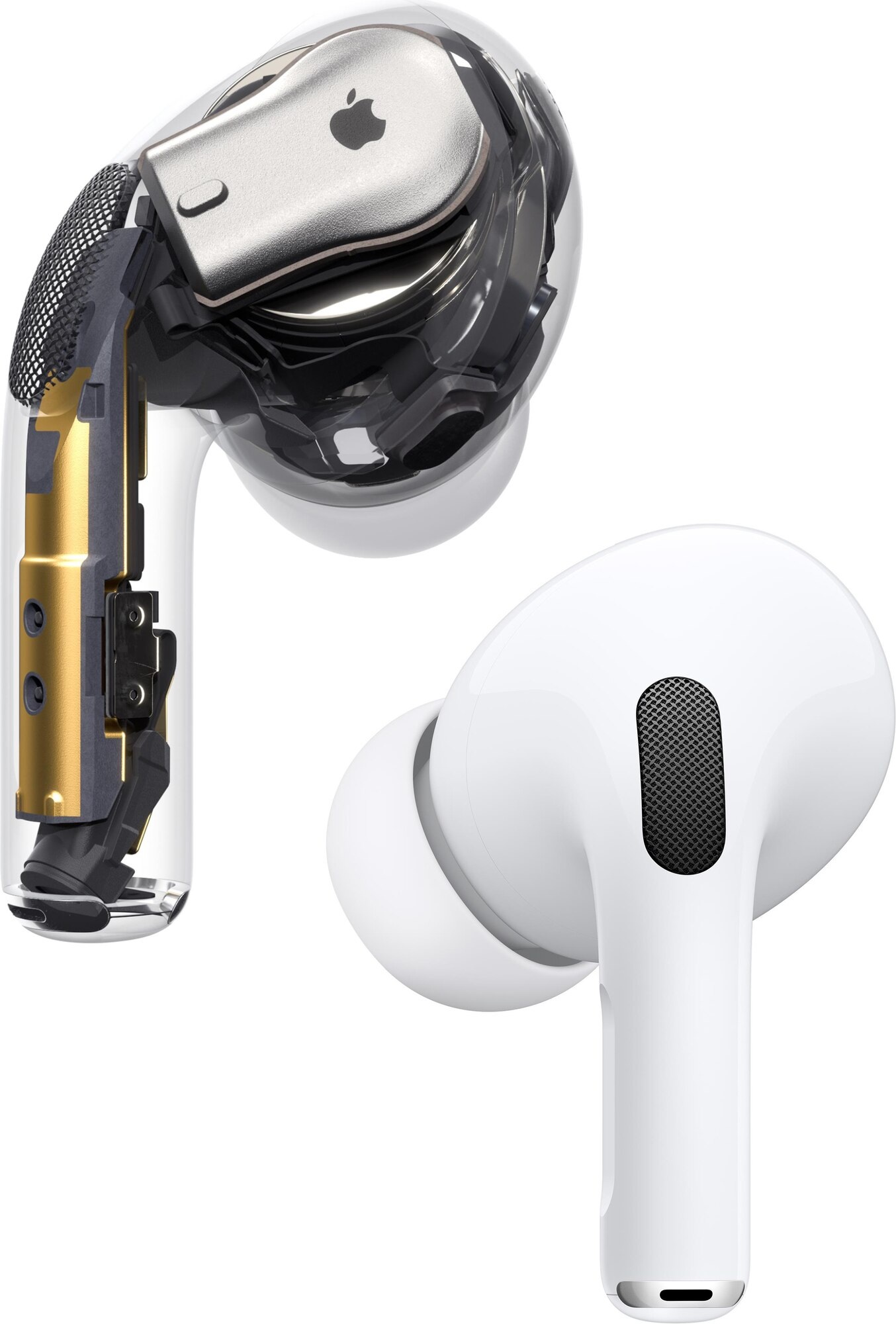 airpods.pro.4