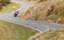 KTM 1050 Adventure Review © Brake Magazine 2015