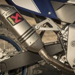 Yamaha T7 Concept © Brake Magazine 2016