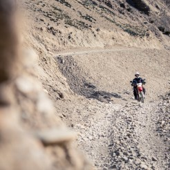 TWHMC-nepal-motorcycle-adventure-2016-0815