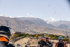 TWHMC-nepal-motorcycle-adventure-2016-1296