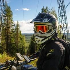 Travel-Sweden-Link-Trail-Brake-Magazine-102
