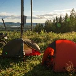 Travel-Sweden-Link-Trail-Brake-Magazine-107