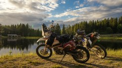 Travel-Sweden-Link-Trail-Brake-Magazine-114