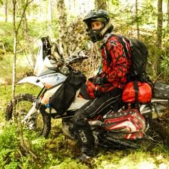 Travel-Sweden-Link-Trail-Brake-Magazine-139