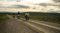 Travel-Sweden-Link-Trail-Brake-Magazine-16