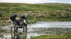 Travel-Sweden-Link-Trail-Brake-Magazine-23