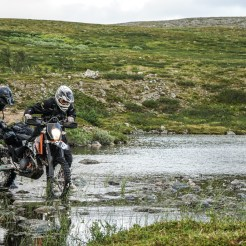 Travel-Sweden-Link-Trail-Brake-Magazine-23