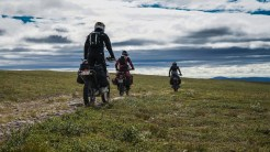 Travel-Sweden-Link-Trail-Brake-Magazine-52
