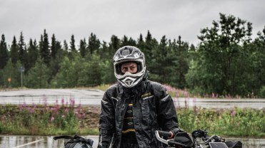 Travel-Sweden-Link-Trail-Brake-Magazine-62