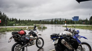 Travel-Sweden-Link-Trail-Brake-Magazine-63