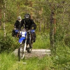 Travel-Sweden-Link-Trail-Brake-Magazine-70