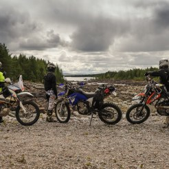 Travel-Sweden-Link-Trail-Brake-Magazine-89