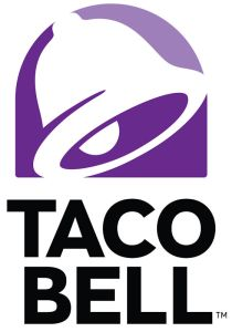 Taco Bell Steal A Base Steal A Taco 2017