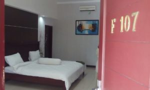 hotel-owabong-family-room