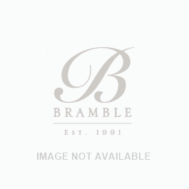 Quality And Customizable Furniture Store Monarch Dining Chair