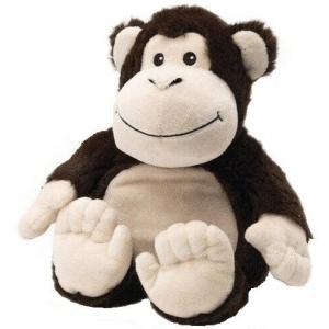 Aldo Monkey Heat Pack