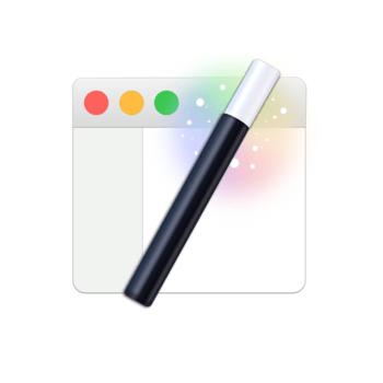 Image Resizer for Windows Logo