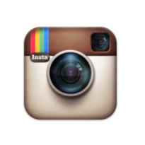 تطبيق مشاركة الصور إنستغرام Instagram
