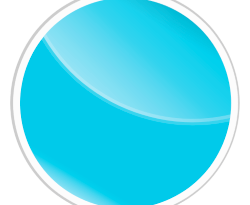 برنامج تحميل فيديو ClipGrab