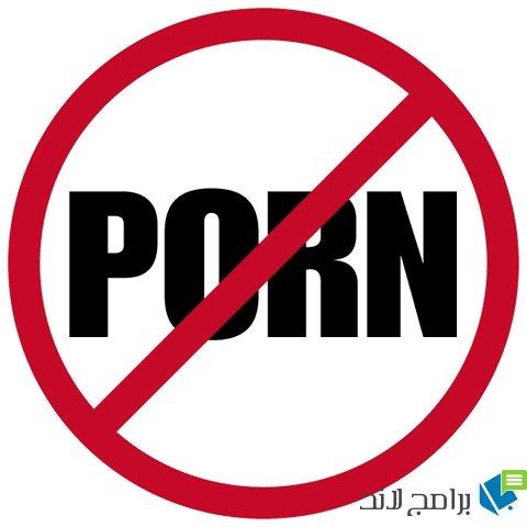 Anti-Porn