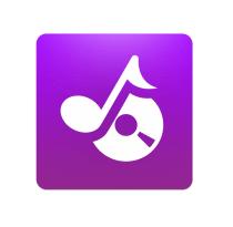 تطبيق أنغامي، كل الموسيقى مجاناً