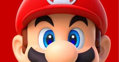 Mario Forever نسخة جديدة من لعبة