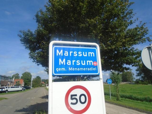 Marssum