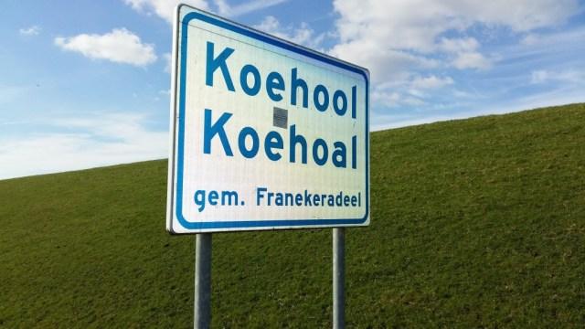 Koehool