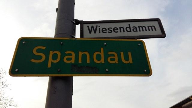 Spandau