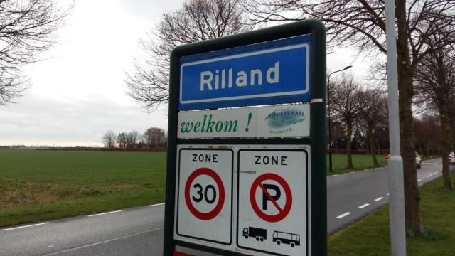 Rilland