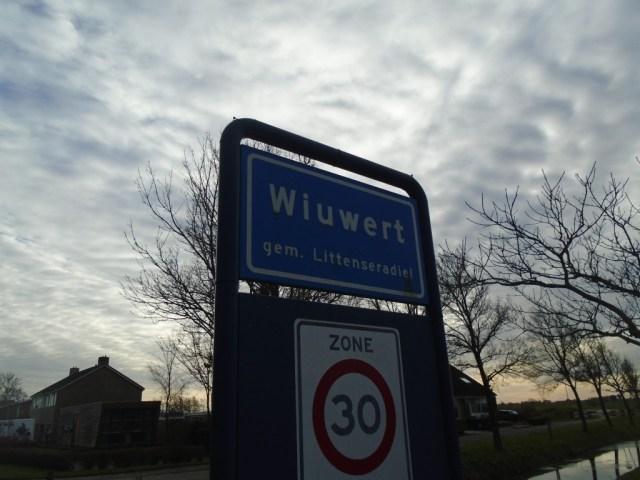 Wiuwert