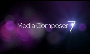 media_composer_7