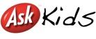 Ask_Kids_Full_Color_Logo